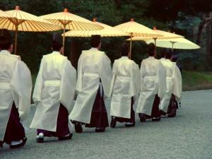 priests-meiji-cc-chrisjfry