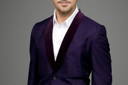 Ryan Gosling for Madame Tussauds Sydney
